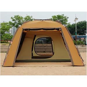 Внутренняя палатка к шатру Maverick Lego и Lego Premium