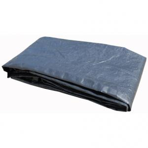 Пол для палатки Maverick AERO
