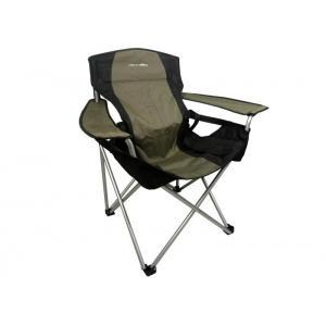 Походное кресло для туризма Maverick Tourist