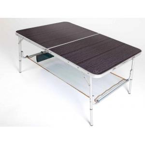 Походный стол Maverick Net Holder
