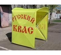 Митек КАБРИОЛЕТ 1,5 X 1,5