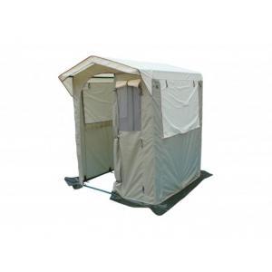 Митек Палатка-Кухня КОМФОРТ 2 Х 2