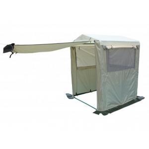 Митек Палатка-Кухня СТАНДАРТ 1.5 Х 1.5