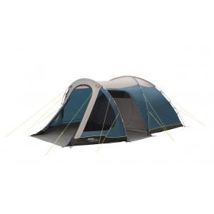 Палатка Outwell Cloud 5 Plus