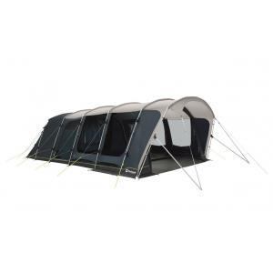Палатка для кемпинга Outwell Vermont 7PE