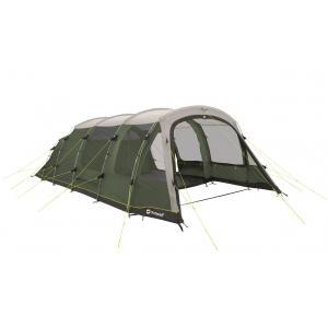 Палатка для кемпинга Outwell Winwood 8