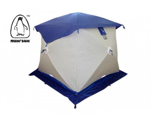 Водонепроницаемая защита для зимних палаток ПРИЗМА Пингвин