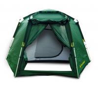 Шатер-палатка Talberg Grand 4