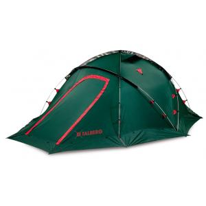 Talberg Peak Pro 3