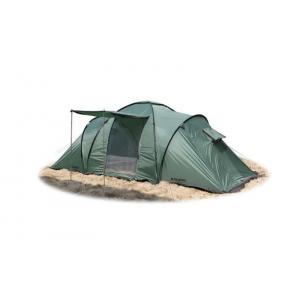 Палатка Talberg Base 4 2019