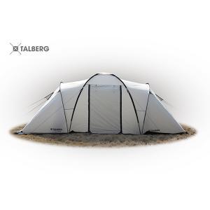 Talberg Base 6 Sahara