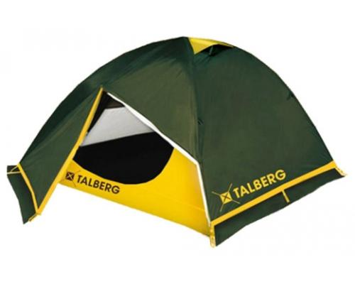 Talberg Boyard Pro 2