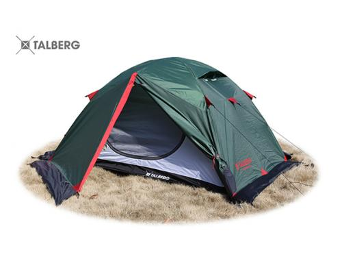 Talberg Boyard Pro 3