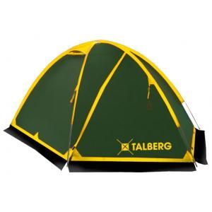 Talberg Space pro 2