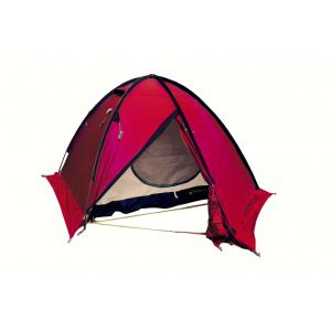 Talberg Space Pro 2 Red