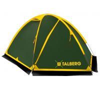 Talberg Space pro 3