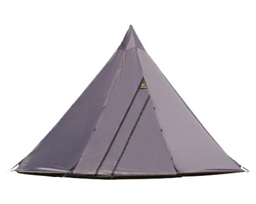 Tentipi Onyx 9 Light