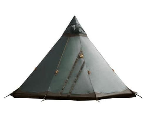 Tentipi Safir 5 Light