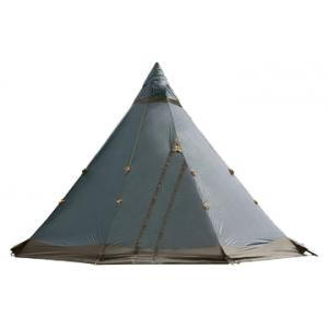 Tentipi Safir 7 Light
