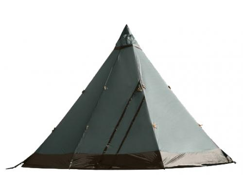 Tentipi Safir 9 Light