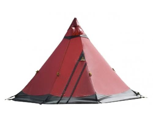 Tentipi Zirkon 5 Light