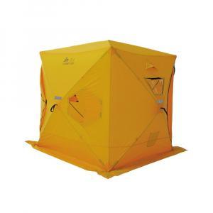 Tramp Cube 150