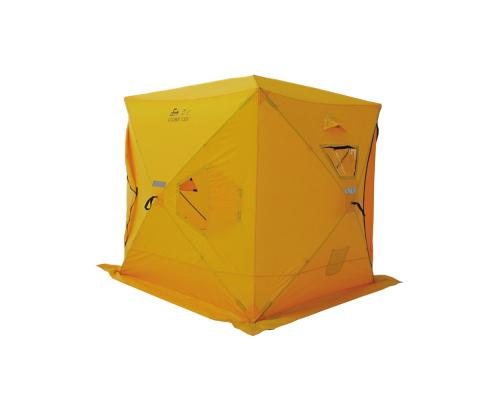 Палатка-баня Tramp Cube 150