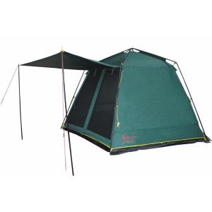 Tramp Mosquito Lux Green (V2)
