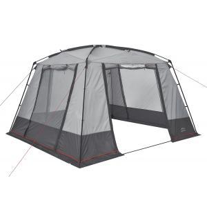 Trek Planet Dinner Tent
