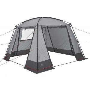 Trek Planet Picnic Tent