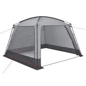 Trek Planet Rain Tent