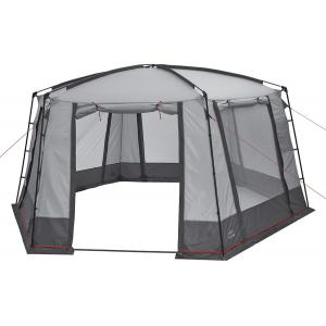 Trek Planet Siesta Tent