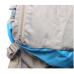 Рюкзак туристический Nova Tour Дельта 75 v2