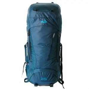 Tramp рюкзак Floki 50+10 (синий)