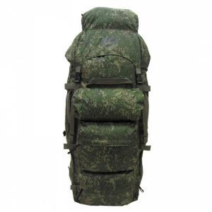 Tramp рюкзак станковый Orlan 110