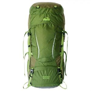 Tramp рюкзак Sigurd 60+10 (зеленый)