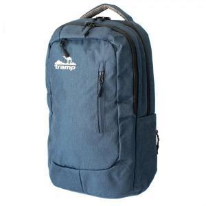 Tramp рюкзак Urby 25 л (синий)