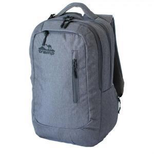 Tramp рюкзак Urby 25 л (серый)