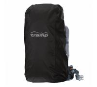 Tramp накидка на рюкзак L (70-100 л)