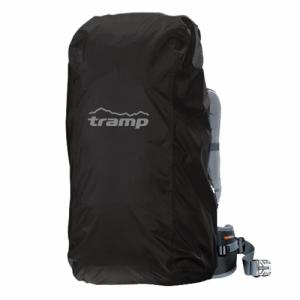 Tramp накидка на рюкзак S (20-35 л)