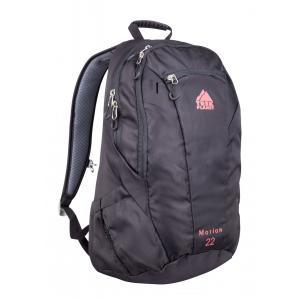 TREK PLANET рюкзак MOTION 22