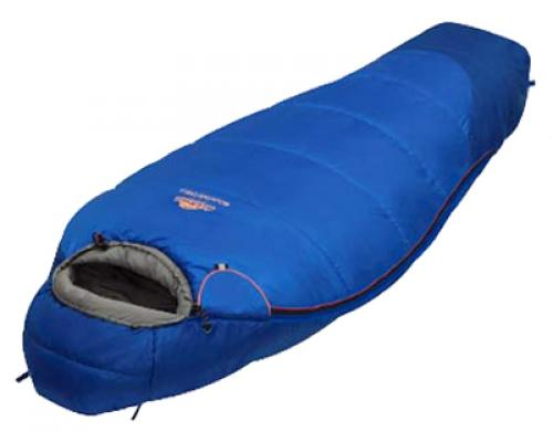 Спальный мешок Alexika Mountain Child