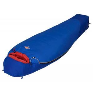 Спальный мешок Alexika Tibet