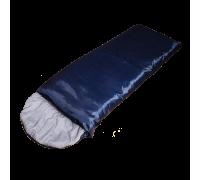 Спальный мешок BTRACE Summer