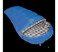 Спальный мешок BTRACE Mega