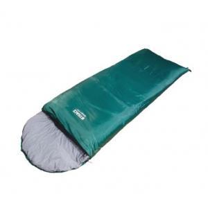 Спальный мешок BTRACE Onega 300XL