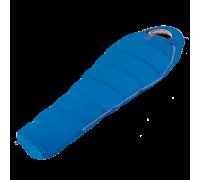 Спальный мешок BTRACE Bless