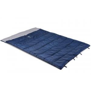 Спальный мешок FHM Galaxy -10