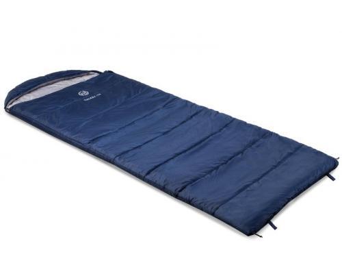 Спальный мешок FHM Galaxy -15