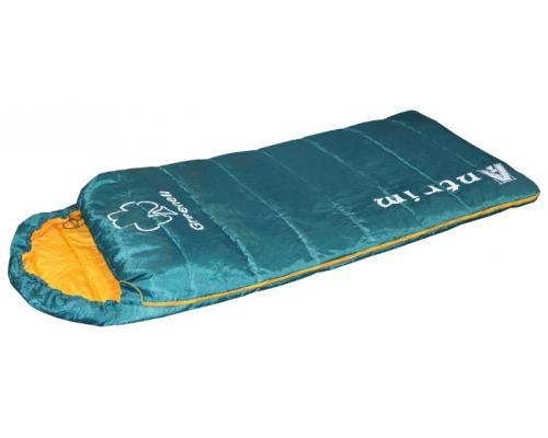 Спальный мешок Greenell Антрим